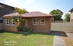 51 Paton Street, Merrylands NSW
