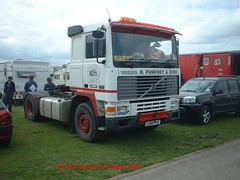 L149 PVF (Peter Jarman 43119) Tags: lincolnshire steam rally 2008