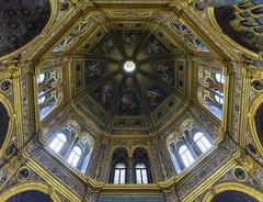 Come un grande abbraccio (forastico) Tags: forastico d7100 nikon lodi lombardia cupola tempio incoronata tempiodellincoronata