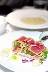 Dine Out Vancouver 2020 | Glowbal (jennchanphotography) Tags: jenn chan photography dovf2020 dovf glowbal glowbalgroup food lunch dinner jennchanphotography
