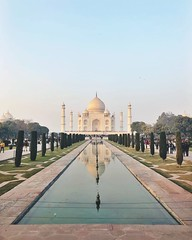 (4) (rohit.akshwebs) Tags: same day agra tour by car from jaipur