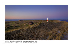 homezone! (Heiko Röbke) Tags: lighthouse de sylt landschaft nature blauestunde lighthousethursday rural natur moody bluehour leuchtturm insel sonnenuntergang ellenbogen strand sunset island sky landscape northsea 2019 lightroom nordsee mavic2pro aerial bestcapturesaoi elitegalleryaoi aoi