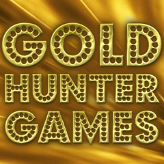 GOLD HUNTER GAMES (S4DEM) Tags: secondlife gold games hunter gambling