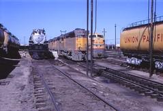 UP Cheyenne 1968 (DSretired) Tags: up steam turbine