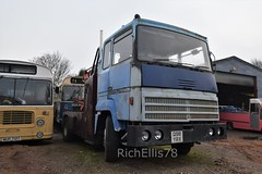 Add Watermark20200123124059 (richellis1978) Tags: bus coach restoration packed yard ford transcontinental recovery wrecker q98yrx voel bulldog