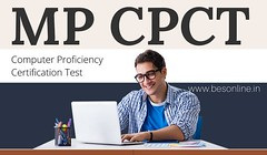 MP CPCT 2020 Computer Proficiency Certification Test (brighteducational25) Tags: admission alerts entrance exam cpct calendar 202021 date 2020 form paper pdf next result 2019 madhya pradesh agency for promotion information technology mp computer proficiency certification test notification