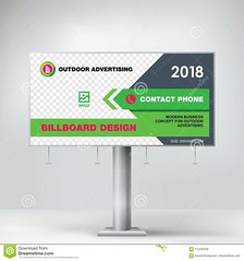 Large Sign Board (contact.triprint) Tags: smallsigns large sign board triprint
