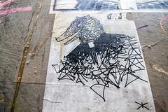 IMG_6935 (jadranka.stojanovski) Tags: streetart