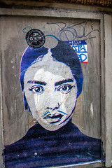IMG_6934 (jadranka.stojanovski) Tags: streetart