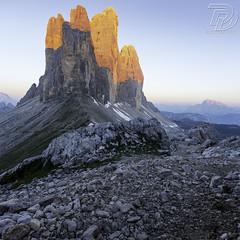 _69B8903 (DDPhotographie) Tags: eu italia ddphotographie dolomite dolomiti italie landscape montagne payage trecime unesco wwwddphotographiecom toblach provinceofbelluno italy