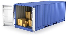 Accurate Cargo Packing is Quite Important While Shipping Overseas https://cargotopakistanfromuk.blogspot.com/2020/01/accurate-cargo-packing-is-quite.html #Accurate #CargoPacking #Important #Shipping #Overseas #CargotoPakistan (A star Cargo) Tags: seacargo aircargo forwarder delievry cargo cargotopakistan packing