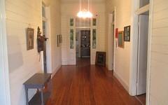 15B Aberford Street, Coonamble NSW