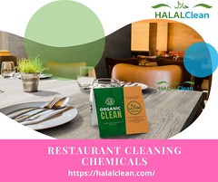Best Restaurant Cleaning Chemicals - Solutions for Restaurants (shanebasil44) Tags: restaurant cleaning chemicals