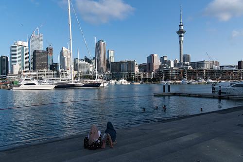 1693 Auckland.jpg