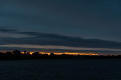 lr_2L0A3281_190912_0643 (Paul Lantz) Tags: 2019september12 bayofquinte belleville cloudy janeforresterpark sunrise