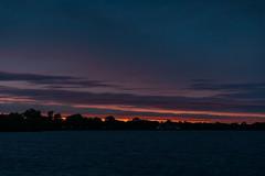 lr_2L0A3271_190912_0627 (Paul Lantz) Tags: 2019september12 bayofquinte belleville cloudy janeforresterpark sunrise