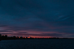 lr_2L0A3263_190912_0621 (Paul Lantz) Tags: 2019september12 bayofquinte belleville cloudy janeforresterpark sunrise