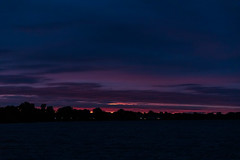 lr_2L0A3259_190912_0619 (Paul Lantz) Tags: 2019september12 bayofquinte belleville cloudy janeforresterpark sunrise