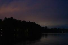 lr_2L0A2826_190902_0555 (Paul Lantz) Tags: 2019september2 bayofquinte belleville cloudy janeforresterpark overcast