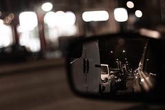 Deux-Mondes (Lilvinssou) Tags: chelles good life night eye light photograph art car voiture glass vision street