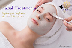 Facial Treatments | Medical Spa Clifton NJ | Skin Rejuvenation Treatment Clifton (jelujaspa) Tags: laser treatments clifton nj iv vitamin therapy best microblading near me acne treatment microneedling skin rejuvenation resurfacing care body contouring weight loss face prp services new jersey facial hair restoration products in medical spa botox fillers tightening skincareroutine skincare skinrejuvenation skintransformation skintightening skinwhitening skincaretips skinwhighting skinwhiteningtreatment faceprpservicesclifton facialtreatments