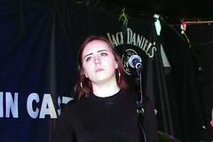 IMGP5639 (Steve Guess) Tags: ruby dutch band group dublin castle pub venue camden london uk gb