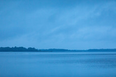 lr_2L0A2839_190902_0618 (Paul Lantz) Tags: 2019september2 bayofquinte belleville cloudy janeforresterpark overcast