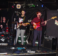 IMGP5634 (Steve Guess) Tags: ruby dutch band group dublin castle pub venue camden london uk gb