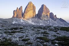 _69B8288 (DDPhotographie) Tags: eu italia ddphotographie dolomite dolomiti italie landscape montagne payage trecime unesco wwwddphotographiecom toblach bolzano italy