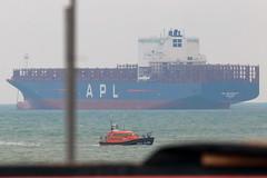 EOS 6D_Peter Harriman_11_07_26_11330_MexicoCity_dpp (petersnapsnap) Tags: aplmexicocity imo9632210 cargo container ship