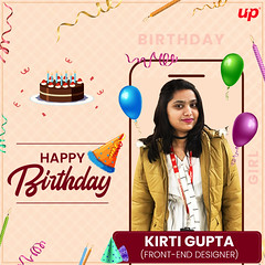 Birthday Girl (fluper1) Tags: birthday party fun celebration fluper