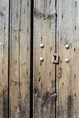détail de porte 34 (Rudy Pilarski) Tags: nikon d750 architecture architectura abstract abstrait texture textura voyage travel trip city color couleur ciudad colour line ligne old ancien france francia europe europa tamron minimal minimalisme matière forme form wood bois composition