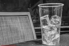 P/ DEL CALLAO APRIL 2012-Madrid (FRANCISCO DE BORJA SÁNCHEZ OSSORIO) Tags: españa exposure enfoque encuadre exposicion madrid moment macro macrofotografia love light luz life lovely flechazo focus focuspoint foco framing hielo ice blackandwhite blancoynegro bw 35mm 50mm objetivonormal nature naturaleza nice bokeh beauty belleza timeexposure tiempodeexposición temperaturadecolor color colour composition composición colourtemperature instant instante invierno winter amor arrow autumn otoño verano vida view passion photo pasión primavera photostreet spring shot summer streetphoto street detalle detalles detail details desenfoque disparo divertido delicado delicate dof depthoffield