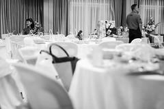 Table (Zealot_foto) Tags: zealot candid