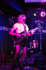 IMGP5648 (Steve Guess) Tags: dublincastle camden england london gb uk pub venue music band group dirtyviv