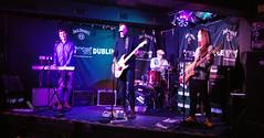 IMGP5645 (Steve Guess) Tags: dublincastle camden england london gb uk pub venue music band group saults