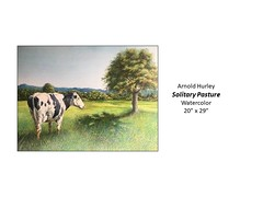 """Solitary Pasture • <a style=""""font-size:0.8em;"""" href=""""http://www.flickr.com/photos/124378531@N04/49429436803/"""" target=""""_blank"""">View on Flickr</a>"""