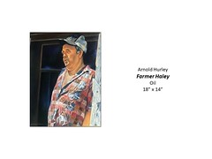 """Farmer Haley • <a style=""""font-size:0.8em;"""" href=""""http://www.flickr.com/photos/124378531@N04/49429437098/"""" target=""""_blank"""">View on Flickr</a>"""