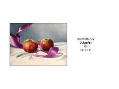 "2 Apples • <a style=""font-size:0.8em;"" href=""http://www.flickr.com/photos/124378531@N04/49429437208/"" target=""_blank"">View on Flickr</a>"