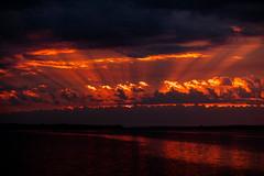 lr_2L0A4465_190926_0701-2 (Paul Lantz) Tags: 2019september26 70200mm bayofquinte belleville cloudy janeforresterpark sunrise
