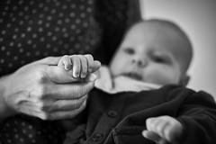 Mutter (bildersprecher) Tags: hand hände bw sw sonya7m3 fe8518