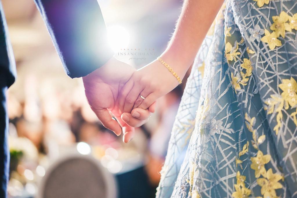 婚攝英聖翡麗詩莊園婚禮記錄-20191116134914-1920