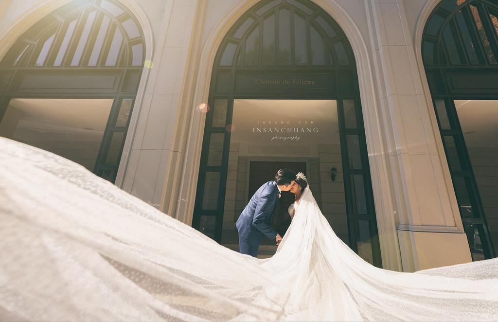 婚攝英聖翡麗詩莊園婚禮記錄-20191116130159-1920