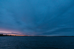 lr_2L0A3274_190912_0631 (Paul Lantz) Tags: 2019september12 bayofquinte belleville cloudy janeforresterpark sunrise