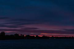 lr_2L0A3260_190912_0620 (Paul Lantz) Tags: 2019september12 bayofquinte belleville cloudy janeforresterpark sunrise