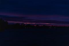 lr_2L0A3251_190912_0613 (Paul Lantz) Tags: 2019september12 bayofquinte belleville cloudy janeforresterpark sunrise