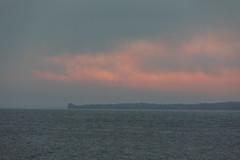 lr_2L0A3206_190911_0700 (Paul Lantz) Tags: 2019september11 bayofquinte belleville cloudy janeforresterpark