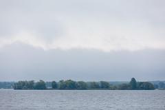 lr_2L0A3196_190911_0654 (Paul Lantz) Tags: 2019september11 bayofquinte belleville cloudy janeforresterpark
