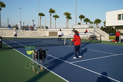 2020 Racquet & Paddle Show (Racquet and Paddle Sports Show) Tags: austin tx unitedstates