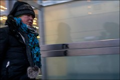 17dra0331 (dmitryzhkov) Tags: urban city everyday public place outdoor life human social stranger documentary photojournalism candid street dmitryryzhkov moscow russia streetphotography people man mankind humanity color colour